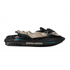 SEA-DOO GTX LIMITED 215 (2016)