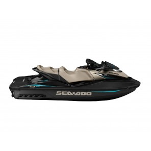 SEA-DOO GTX LIMITED 300 (2016)