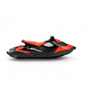 SEA-DOO SPARK 3UP 90PS (2016)